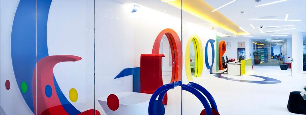 My Interview at Google in Zurich   Svetlin Nakov's Blog