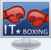 IT Boxing - Logo