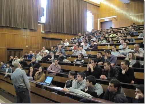 BGJUG-seminar-Java-7-Auditory