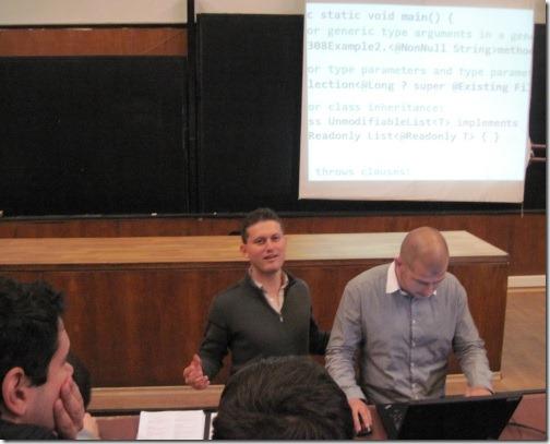 BGJUG-seminar-Java-7-Nakov-Stoynov