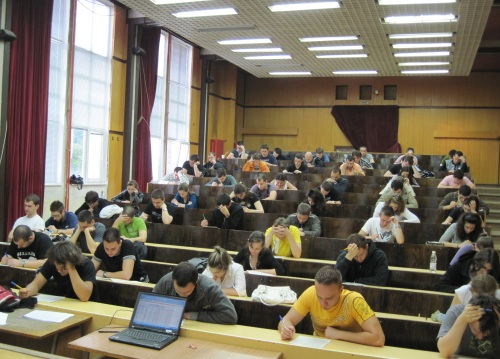 high-quality-code-course-fmi-exam-june-2010-group-2.jpg