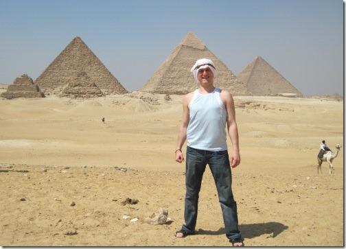 Nakov-Giza-Pyramids