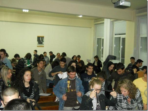 ASP.NET-course-FMI-October-2010