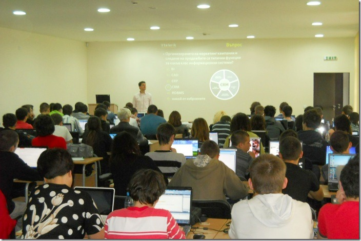 Telerik-School-Academy-Sofia-11-November-2010-Nakov-teaching-CRM