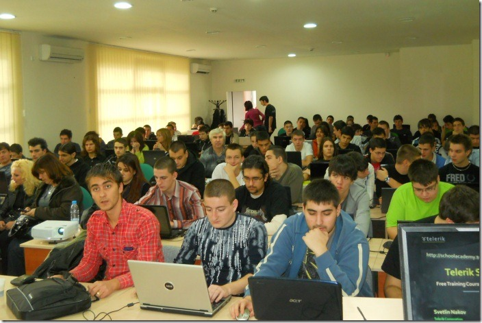 Telerik-School-Academy-Sofia-11-November-2010-start