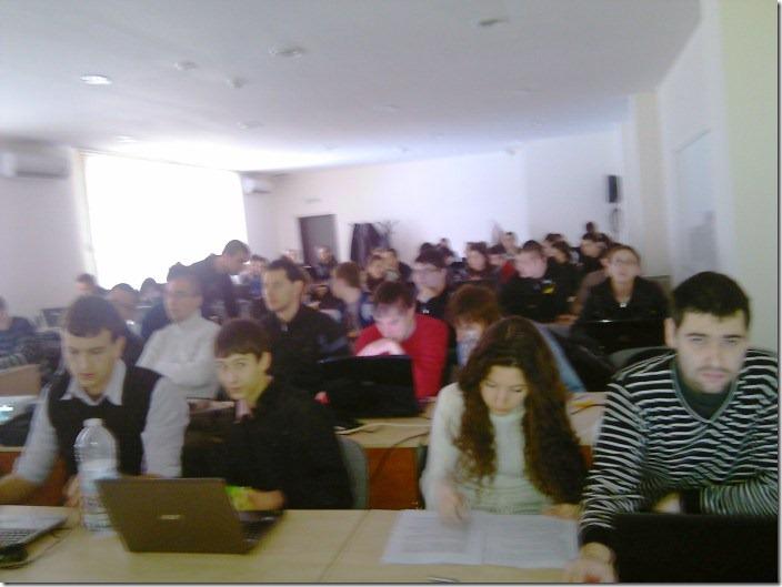 School-Academy-Feb-2011-1
