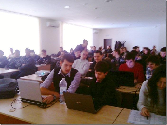 School-Academy-Feb-2011-2