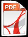 Intro C# book - PDF
