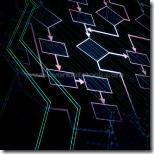 програмиране и алгоритми