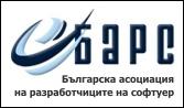 БАРС - лого