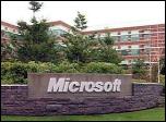 Microsoft - Dublin