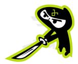 Telerik .NET Ninja
