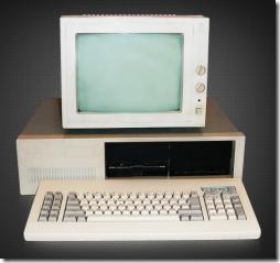 компютър Правец-16