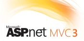 """курс """"Уеб приложения с ASP.NET MVC"""""""