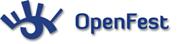OpenFest - конференция за свободен софтуер, култура и технологии