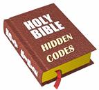 Bible-Hidden-Code