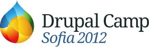 Drupal-Camp-2012-logo