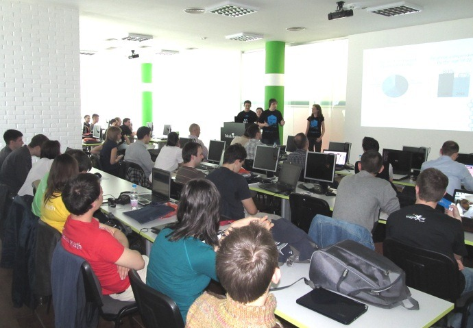ImagineCup-2012-Bulgarian-Finals