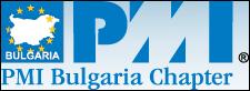 PMI.bg - logo