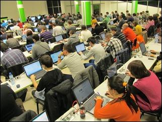 безплатни обучения в софтуерната академия