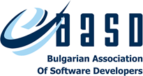 Bulgarian Association of Software Developers (BASD)