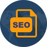 Курс по дигитален маркетинг & SEO @ СофтУни