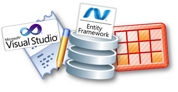 Бази данни - безплатен курс в СофтУни